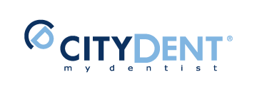 logo-CityDent-contact